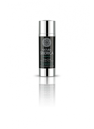 Beluga Caviar Revitalizing Face Serum (30 ml)