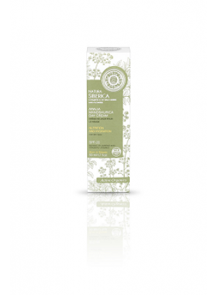 Day Cream for Dry Skin (50 ml)