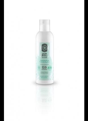 Cleansing Fluid (200 ml)