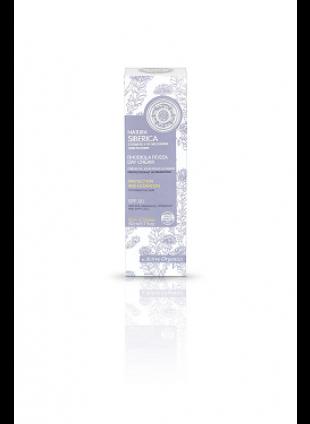 Day Cream for Sensitive Skin (50 ml)