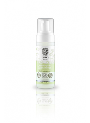 Oog Make-up Remover