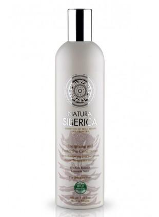 Baume pour cheveux fatigués et affaiblis (400 ml)