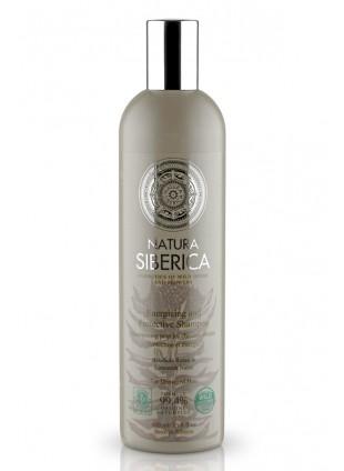 Shampoing pour cheveux fatigués et affaiblis (400 ml)