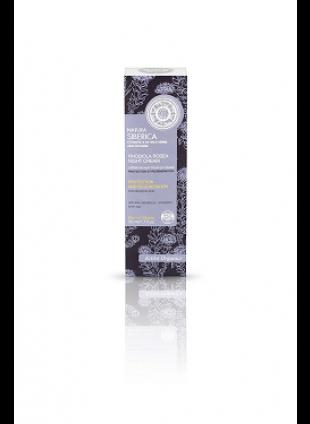 Crème de Nuit pour les Peaux Sensibles (50 ml)