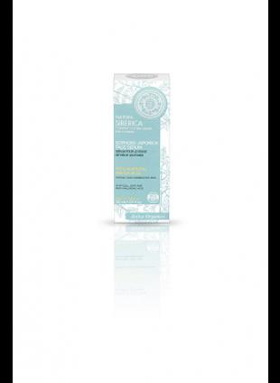 Sérum pour les Peaux Grasses et Combiné (30 ml)